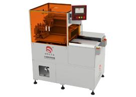 FPC丝网印刷机
