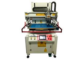 PCB丝网印刷机