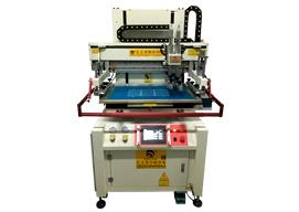 河南PCB丝网印刷机