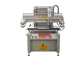 标牌丝网印刷机